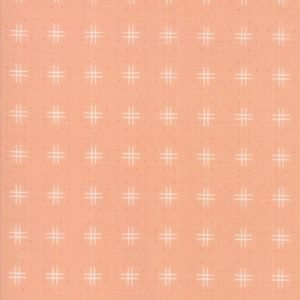 Moda Lollipop Garden Fabric M508318