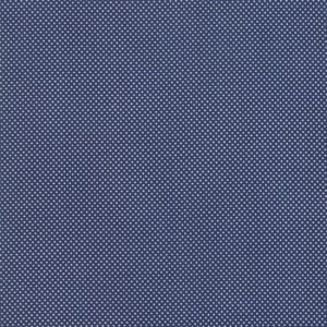 Moda At Home Fabric M5520521C