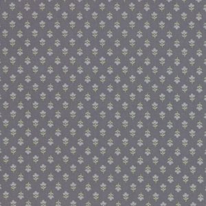 Moda At Home Fabric M5520723C