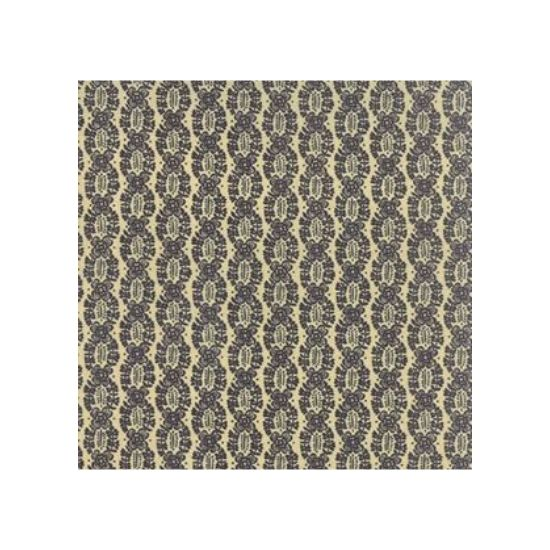 Moda Sturbridge Fabric M607315