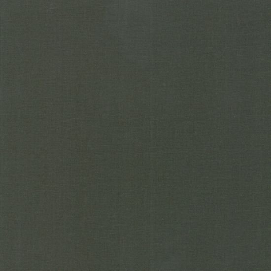 Moda Bella Solid Etch Charcoal Fabric M900171