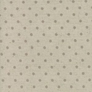 Moda Homegrown Linen Fabric ML3291063