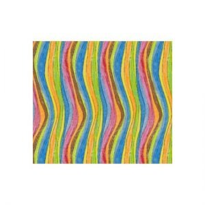 Moos and Hoos Cotton fabric 00671