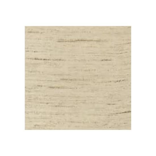 Quilters Tussah Fabric RK13621-15