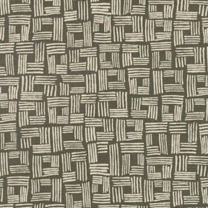 Forage Scratch Pepper Fabric RK17984188