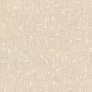 Forage Oyster Triangle Fabric RK17986347