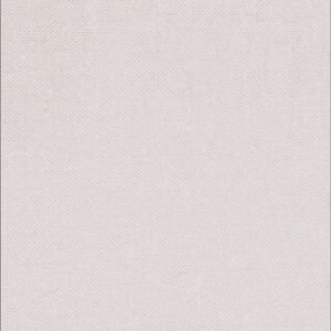 Devonstone Collection Silver Bream Fabric DV013