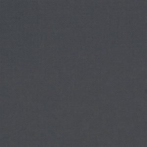 Devonstone Collection Barramundi Grey Fabric DV015
