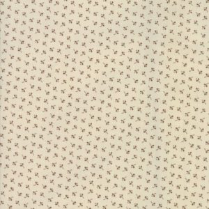Moda Jo's Shirtings Fabric M3804223