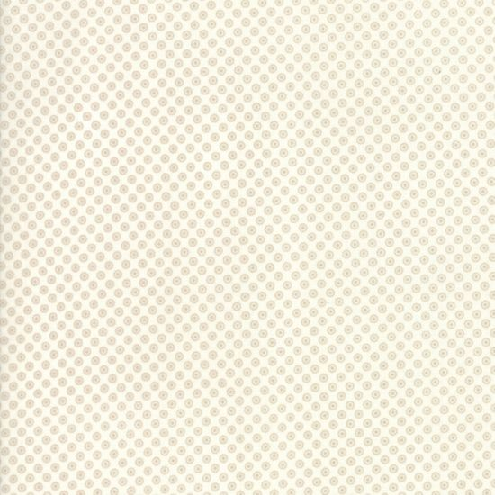 Moda Regency Ballycastle Chintz Fabric M4232718