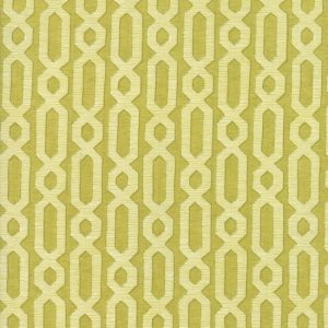 Moda Dandi Anne Fabric M4863417