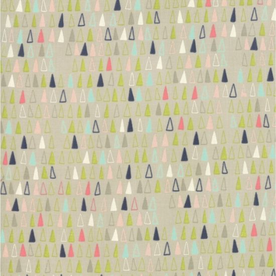 Moda Desert Song Fabric M1330512