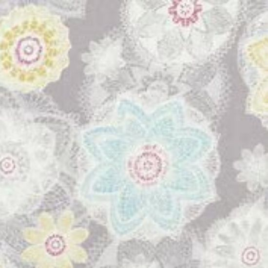 Prairie Fabric 1050-Grey