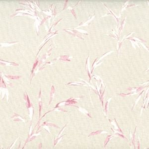 25th Centenary Collection Fabric L3184110