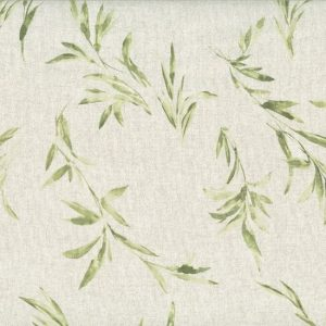 25th Centenary Collection Fabric L3184160