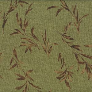 25th Centenary Collection Fabric L3184166