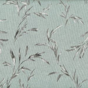 25th Centenary Collection Fabric L3184177