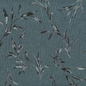 25th Centenary Collection Fabric L3184190