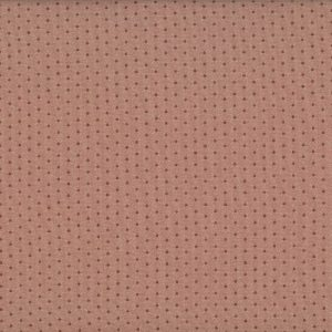 25th Centenary Collection Fabric L70190020