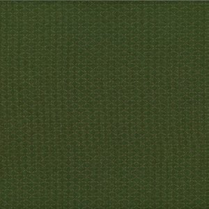 25th Centenary Collection Fabric L70190060