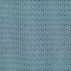 25th Centenary Collection Fabric L70190070