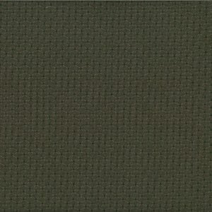 25th Centenary Collection Fabric L70190080