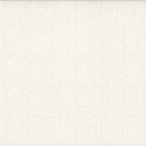 25th Centenary Collection Fabric L70190110