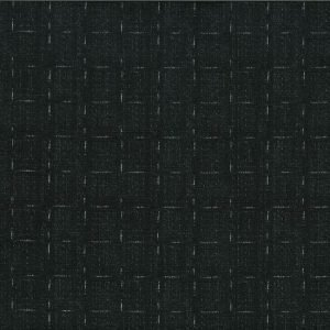 25th Centenary Collection Fabric L701901100