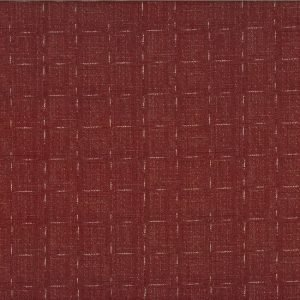 25th Centenary Collection Fabric L70190130
