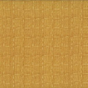 25th Centenary Collection Fabric L70190150