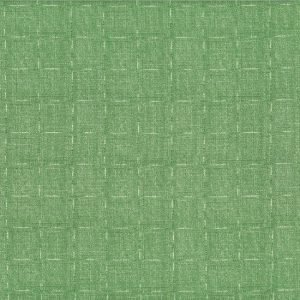 25th Centenary Collection Fabric L70190160