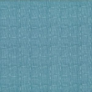 25th Centenary Collection Fabric L70190170