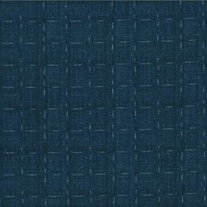 25th Centenary Collection Fabric L70190171
