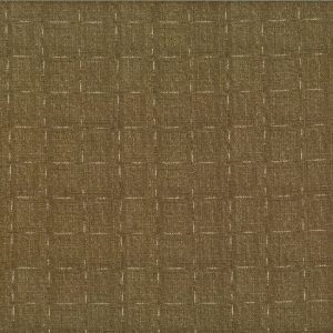 25th Centenary Collection Fabric L70190180