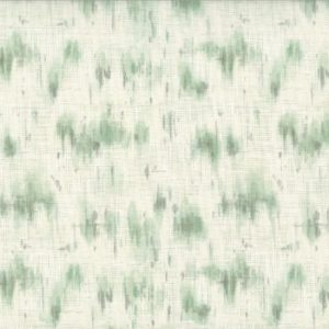 25th Centenary Collection Fabric L70190260