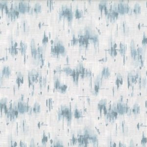 25th Centenary Collection Fabric L70190270