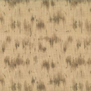 25th Centenary Collection Fabric L70190280
