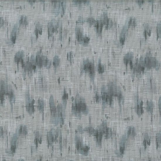 25th Centenary Collection Fabric L70190290