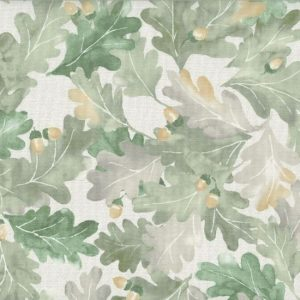 25th Centenary Collection Fabric L70190460