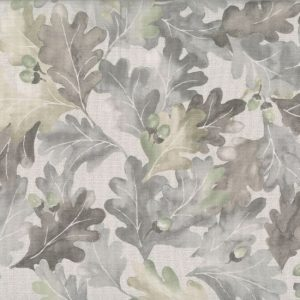 25th Centenary Collection Fabric L70190490
