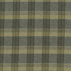 25th Centenary Collection Fabric L70190501