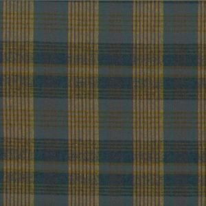 25th Centenary Collection Fabric L70190601