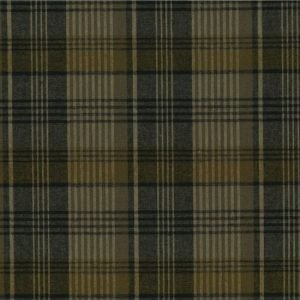 25th Centenary Collection Fabric L70190602