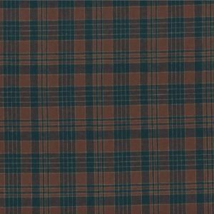 25th Centenary Collection Fabric L70190603