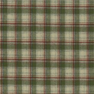 25th Centenary Collection Fabric L70190604