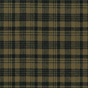 25th Centenary Collection Fabric L70190605