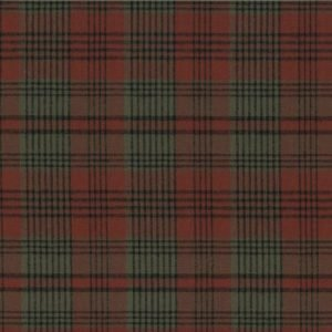 25th Centenary Collection Fabric L70190606