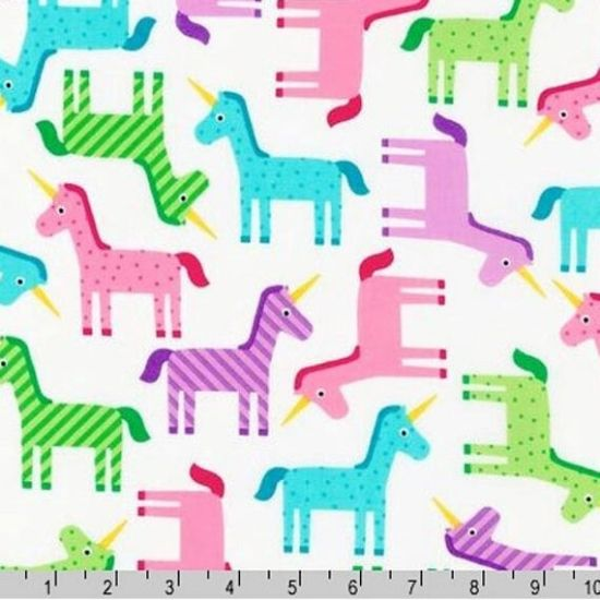 Wonder Cotton Fabric 14575-287-Sweet