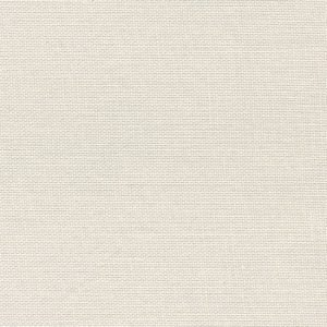 Tilda Devonstone Collection Natural Cream Fabric DV003