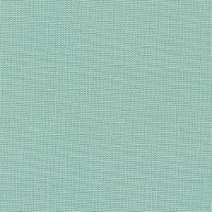 Tilda Devonstone Collection Light Turquoise Fabric DV100
